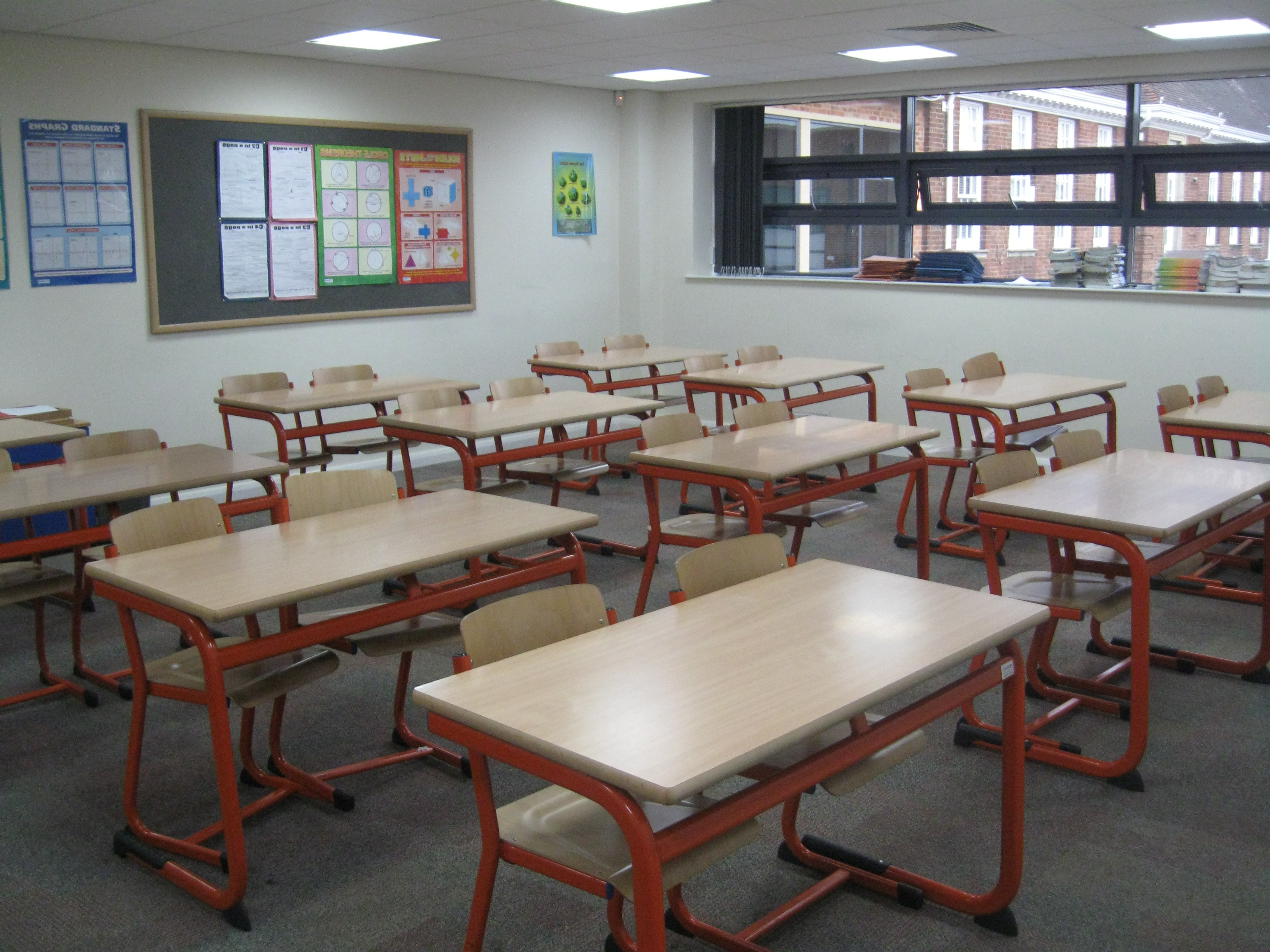 classrooms 006 5